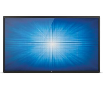 IDS Дисплей ELO E268447 ET5551L-9UWA-0-MT-GY-G product