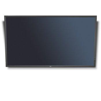 Дисплей NEC X474HB product
