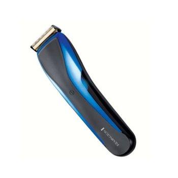 Remington HC5900 E51 product
