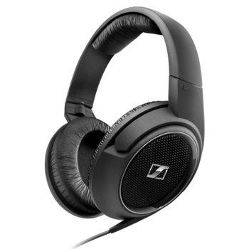 Sennheiser HD 429 504763 product