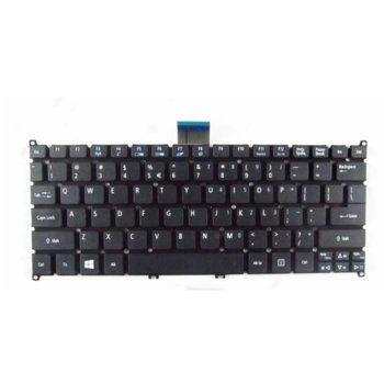 Клавиатура за Acer Aspire S3-951 US/UK product