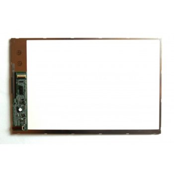 Samsung P7300/P7310 Galaxy Tab 8.9 LCD product