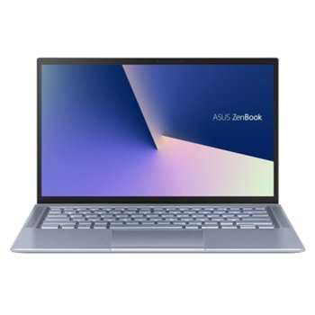 Asus ZenBook UM431DA-AM010T (90NB0PB3-M00510) product