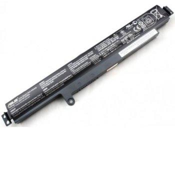 Батерия (оригинална) за лаптоп Asus, съвместима с VivoBook X102BA/ F102BA/F102BASH41T, 3-cell, 11.25V, 2900mAh image