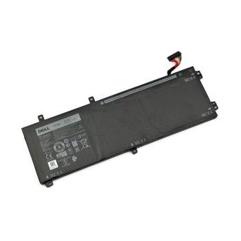 Оригинална батерия за лаптоп Dell XPS 15 9550 product