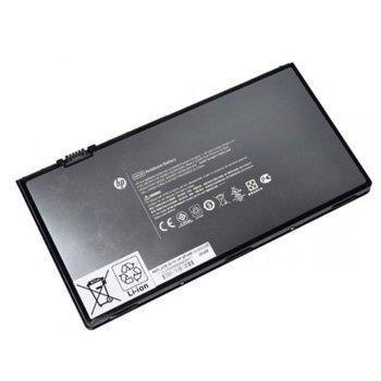 Батерия (оригинална) за лаптоп HP, съвместима с Envy series, 9-cell, 11.1V, 8400mAh image