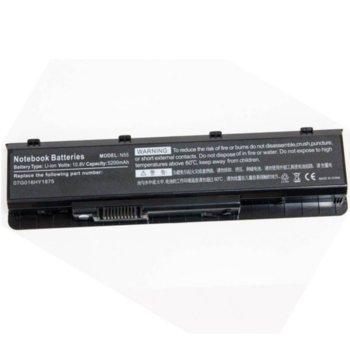 Asus N45/55/75, A32-N55 product
