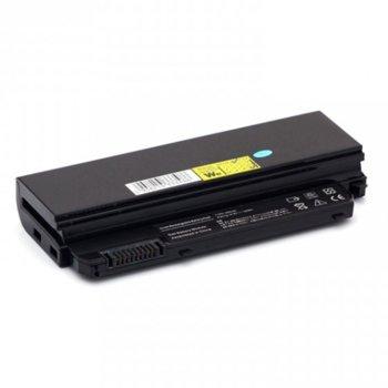 Whitenergy Dell 14.8V 2200 mAh product