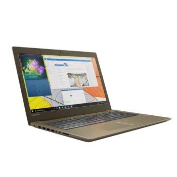 Lenovo IdeaPad 520 81BF004EBM product