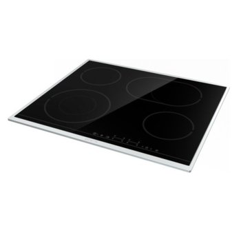 Стъклокерамичен плот Gorenje ECT643BX product