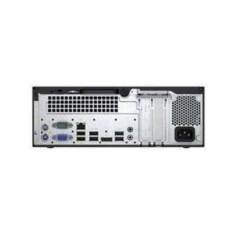 PCHPY5W43AV99481588