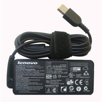 Захранване (оригинално) за лаптопи Lenovo, 170W  image