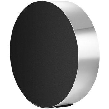 Тонколона Bang & Olufsen Beosound Edge, 4.2, 800W, Bluetooth, WiFi, Line-in, сребрист image