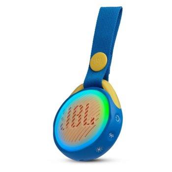 Детска Тонколона JBL JR POP product