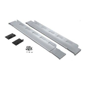 Eaton Rack kit 9PX/9SX image
