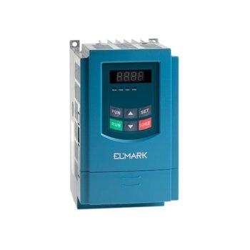 Инвертор Elmark 1000-G0150T3C, 400V/15.0KW/32A image
