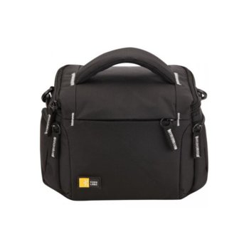 Чанта за фотоапарат, Case Logic TBC-405, черна image