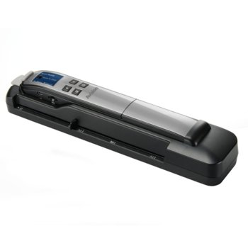 Avision MiWand 2L PRO Silver product