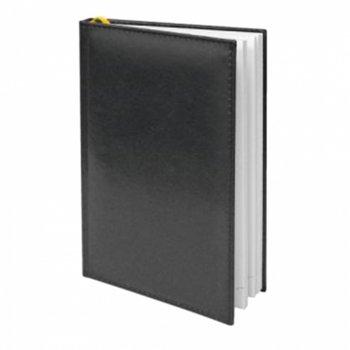 Тефтер 6494, oфсетова хартия, 168 листа, шит image