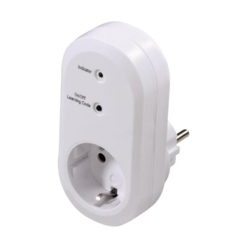 Hama 121955 Outlet product