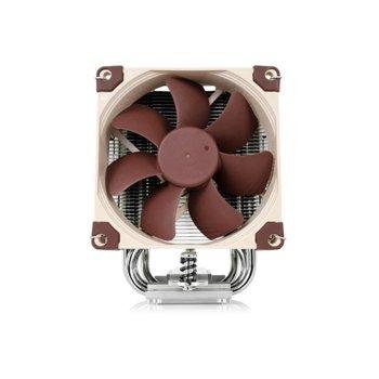Охладител Noctua NH-U9S  product
