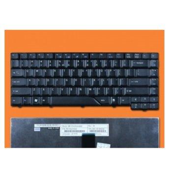 Клавиатура за Acer Aspire 4430 4710 4720 4730 4930 product
