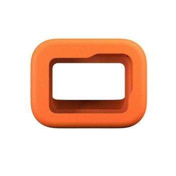 Калъф GoPro Floaty за GoPro HERO8 Black, плаващ, за вода, оранжев image