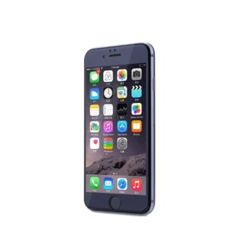Remax Perfect за iPhone 7/7S 0.3 mm Black DF52245 product