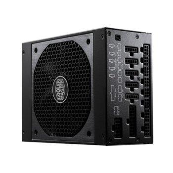 PSU CoolerMaster V1200 Platinum product