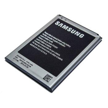 Батерия (оригинална) Samsung EB595675LUCSTD за Samsung Galaxy Note 2 N7100, 3100mAh/3.8V image