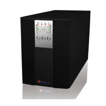 UPS Inform SINUS PREMIUM SPS 210, 1000VA/900W, Online, MiniTower image