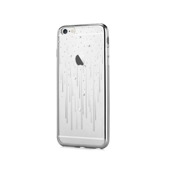 Devia Meteor Case iPhone 6/S DCMETEOR-IP6-SL product