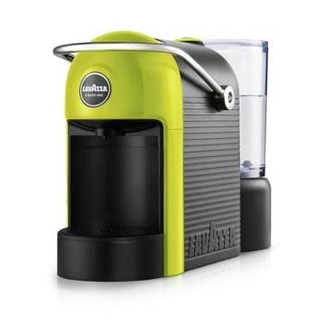 Кафемашина Lavazza AMM JOLIE LIME, 1250W, 10 bar, зелен image
