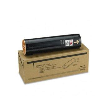 КАСЕТА ЗА XEROX Phaser 7700 - Black - 12000 product