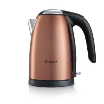 Bosch TWK7809 Copper product
