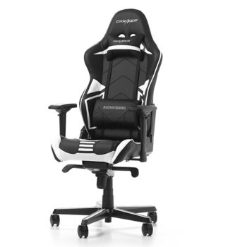 DXRacer RACING V2 OH/RV131/NW product