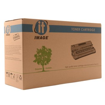 Тонер касета за Xerox Phaser 6600,WC 6605 - Cyan - IT Image 106R02233 - заб.: 6000k image