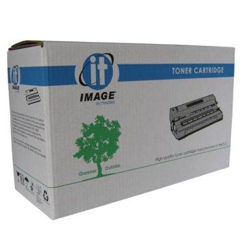 Касета ЗА HP Color LJ 2700/3000 - Yellow - It Image 3745 - Q7563A - заб.: 3 500k image