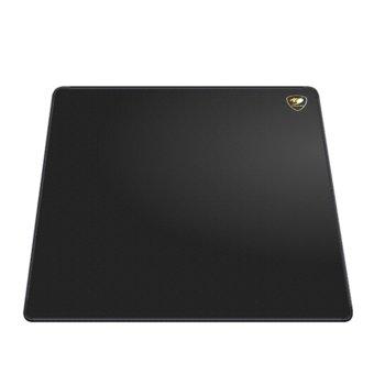 Подложка за мишка Cougar Control EX-L, гейминг, черен, 450 x 400 x 4mm image