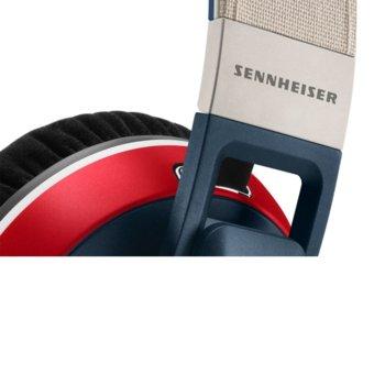 MULHSENNHEISER506449