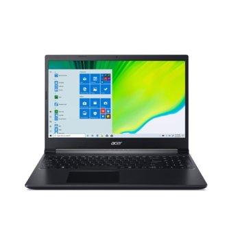 Acer Aspire 7 A715-41G-R3XC NH.Q8QEX.004 product