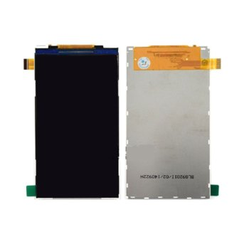Alcatel One Touch Pop D5 5038x 88268 product