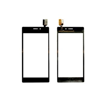 Sony Xperia M2 D2305 88751 product
