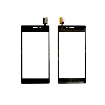 Sony Xperia M2 D2305 touch Original product