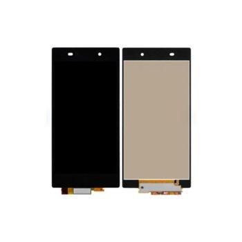 Sony Xperia Z1 L39H/C6903 LCD с тъч скрийн product
