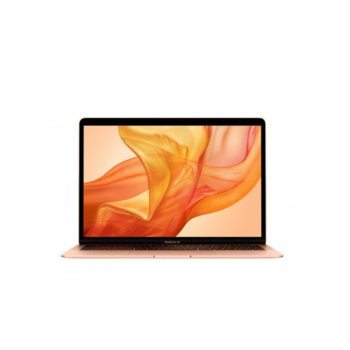 Apple MacBook Air 13 2020 Gold  product