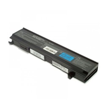 Toshiba Satellite A100-204 A100-209 A100-259 product