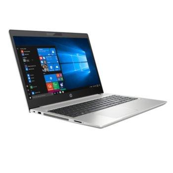 HP ProBook 450 G6 5TL53EA product