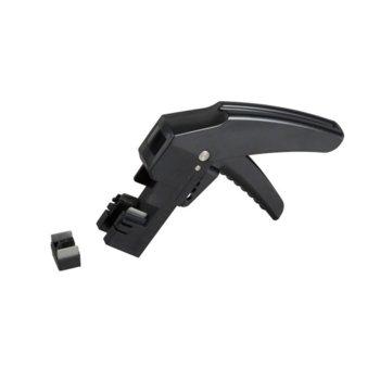 Инструмент crimp tool EFB Elektronik EHT-010, за E-20070 and E-20091 image