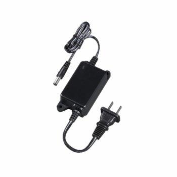 Захранващ адаптер Dahua PFM321D-EN, за видеокамери, 12Vdc/1A image